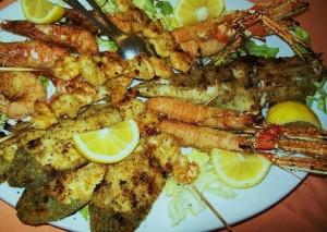 pesce_alla_grglia,_consiglio_ddello_chef
